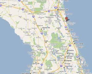PromoSta in St. Augustine, FL