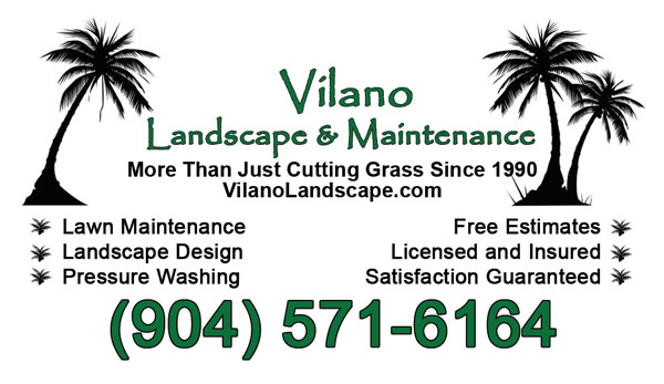 Landscaping Cards Design Pine Cones Design Business Landscaping ...