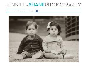 Jen-Shane-Photography