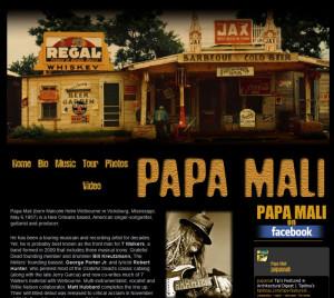 Papa_Mali