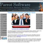 pArrot Software