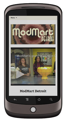 ModMArt-MobileSMALLER