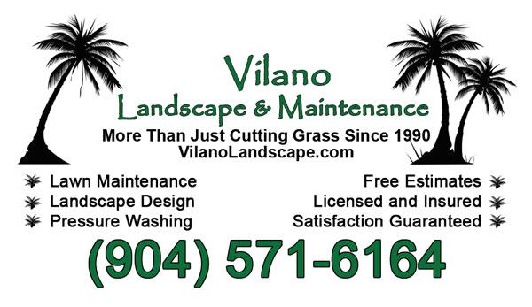 Business cards promosta vilano landscape colourmoves